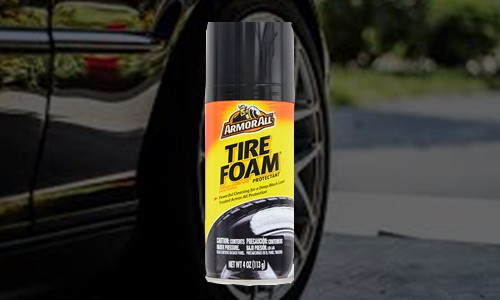 Carwash-vending-Armour-All-4-oz-tire-foam