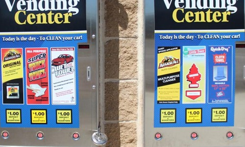 Carwash-vending-machine-decals