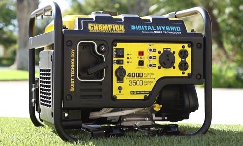 conventional detailing generator