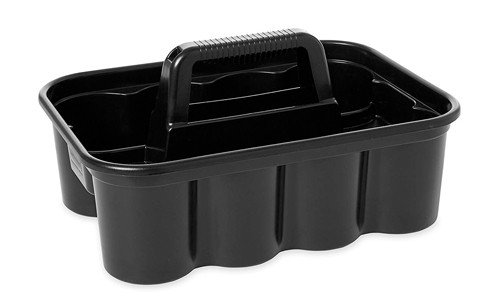 handheld car wash detailing caddy