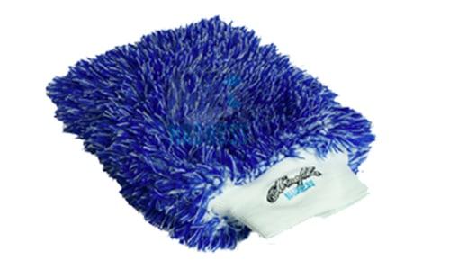 best wash mitt incredimitt