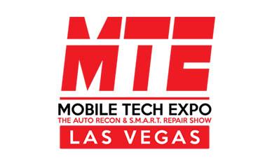 mobile tech expo logo