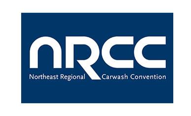 nrcc carwash logo