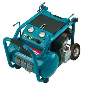 Makita 3.0 HP Air Compressor