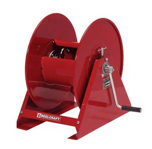 Reelcraft H18006 Pressure Washer Hose Reel