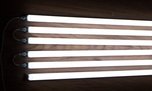 barrina led lights for detailing