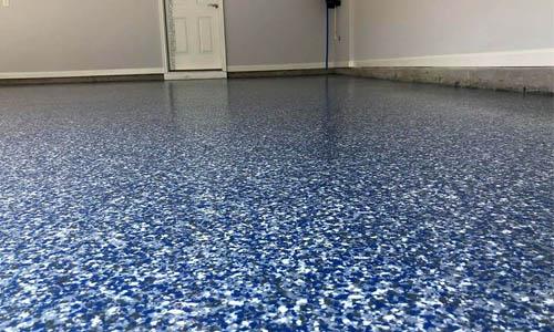 epoxy garage coating for detailing2