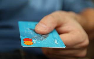 charging customer for detailing